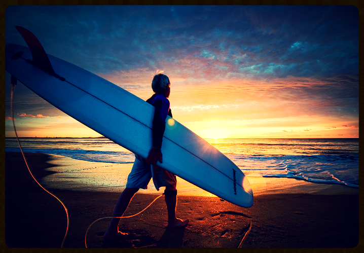 cr-surf.jpg