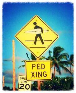 surf-crossing.jpg