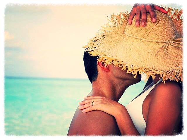 romance-couple.jpg