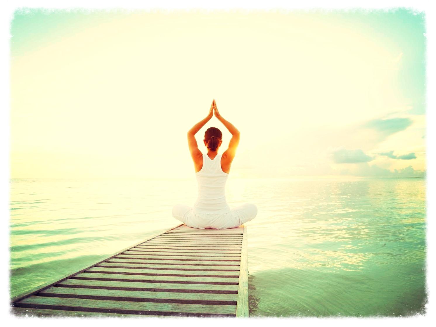 belize_yoga1.jpg