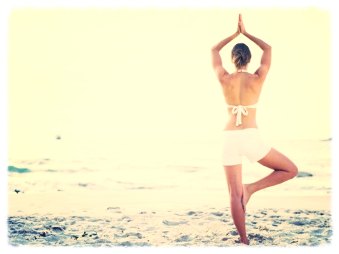 panama_yoga1.jpg