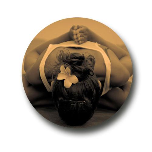 yoga-circle-jpg