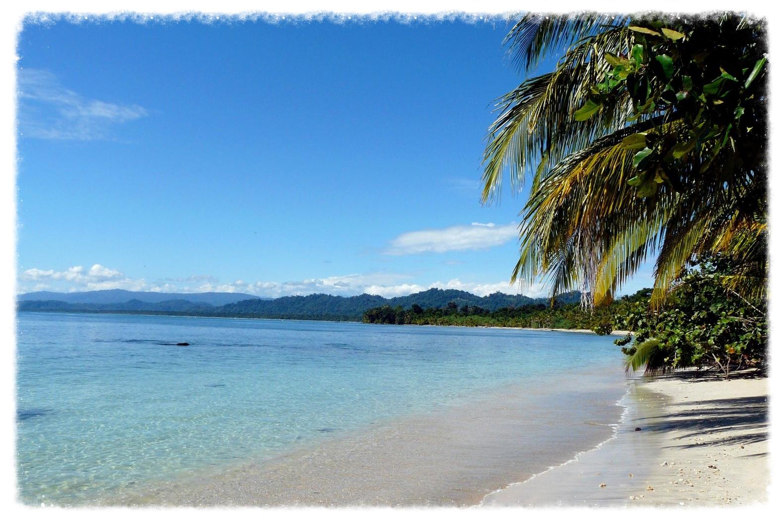 cahuita-beach.jpg