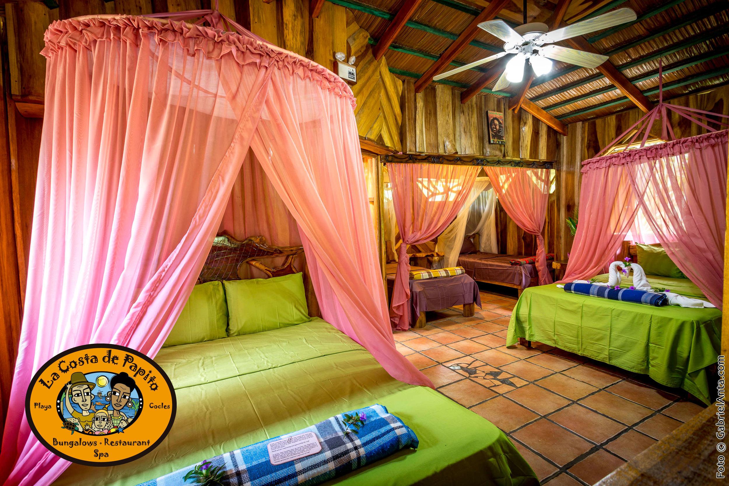 costa-de-papito-room4.jpg