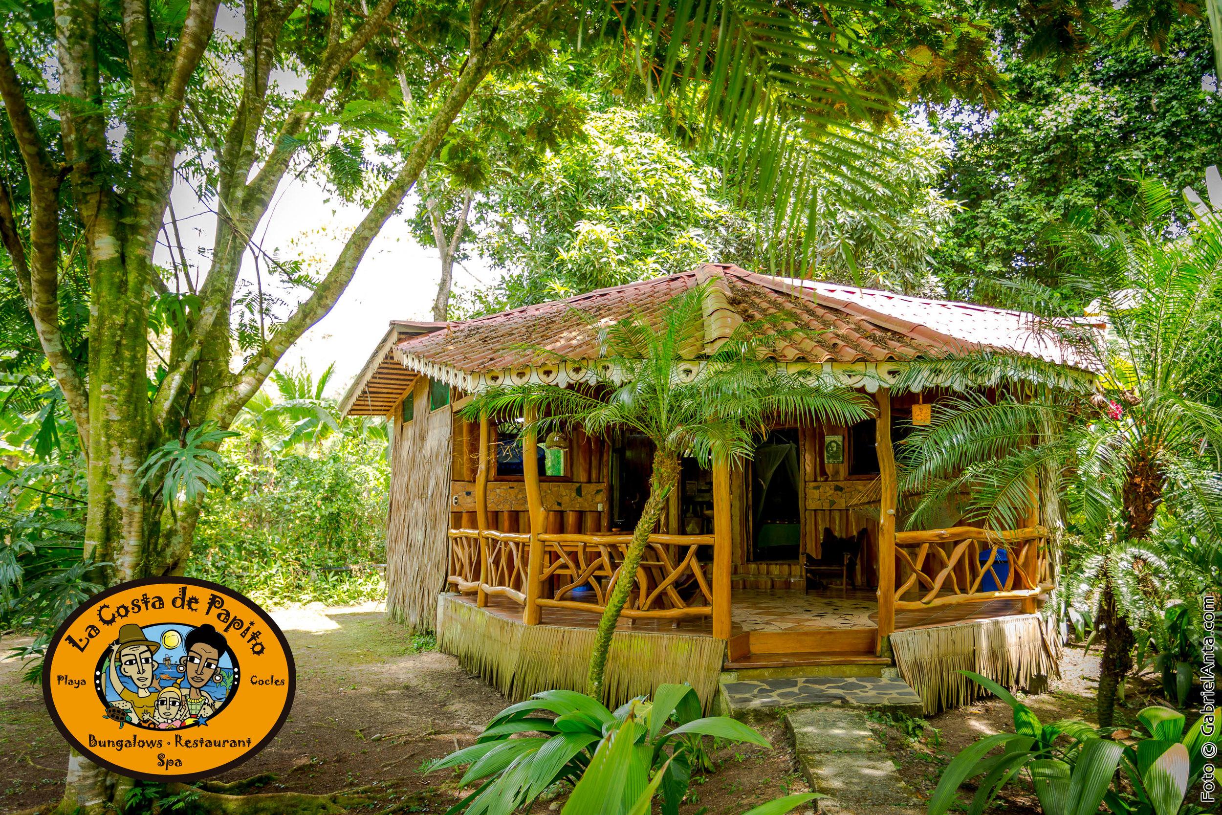 costa-de-papito-cabin-outside2.jpg