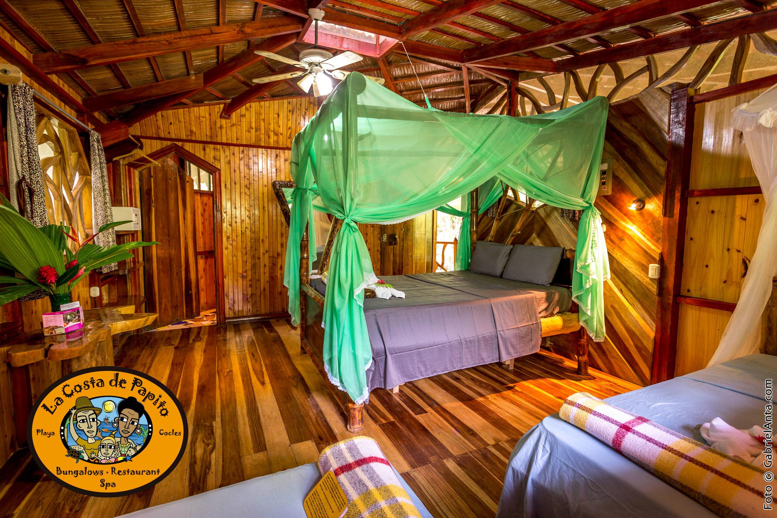 costa-de-papito-room3.jpg