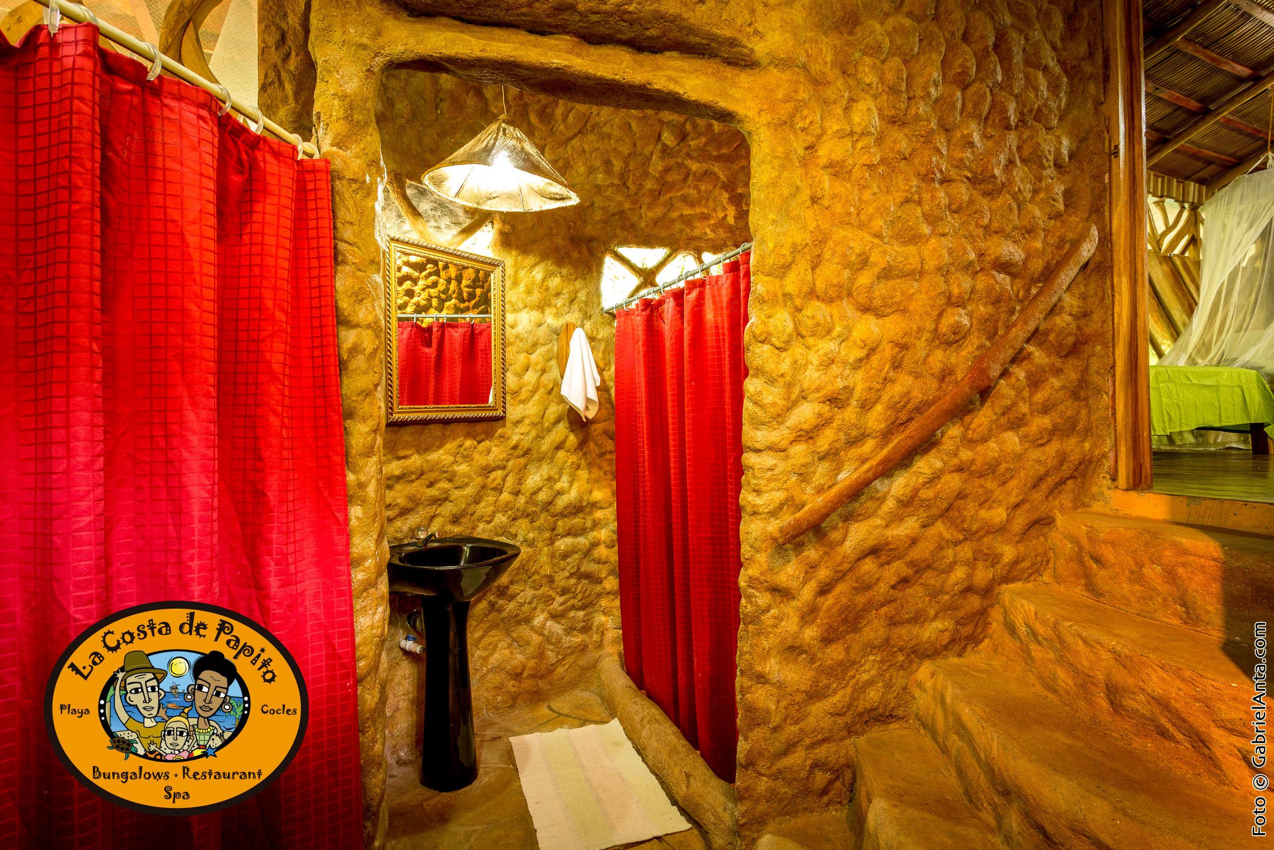costa-de-papito-bathroom.jpg