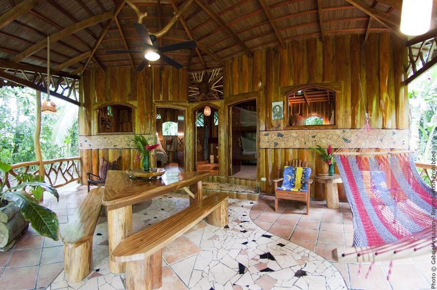 costa-de-papito-lounge.jpg