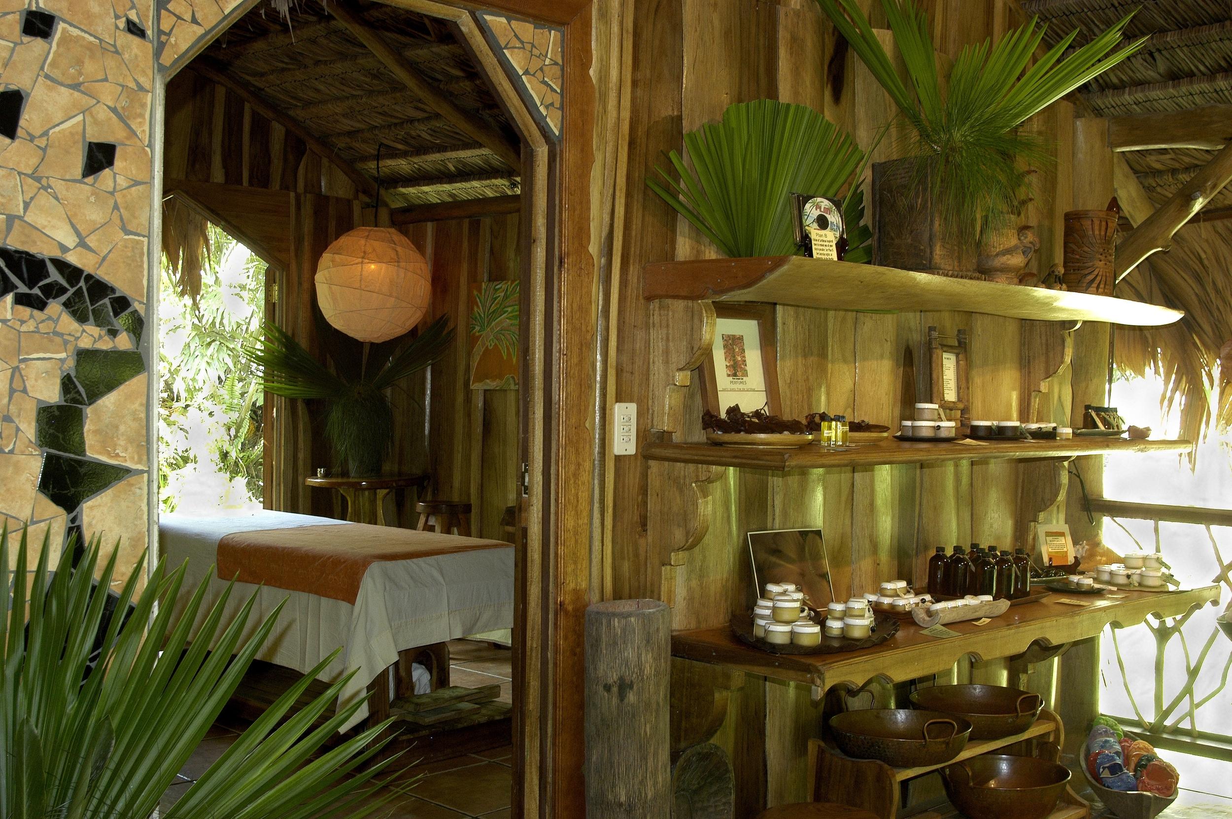 costa-de-papito-room.jpg