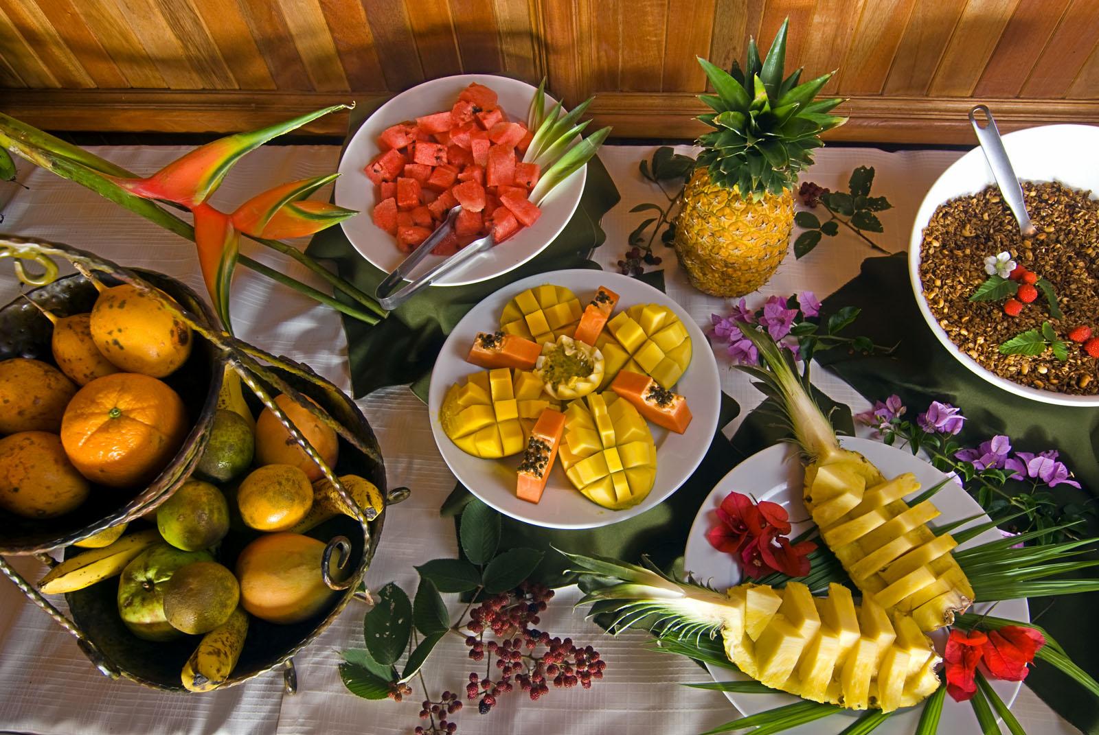 belmar-breakfast.jpg