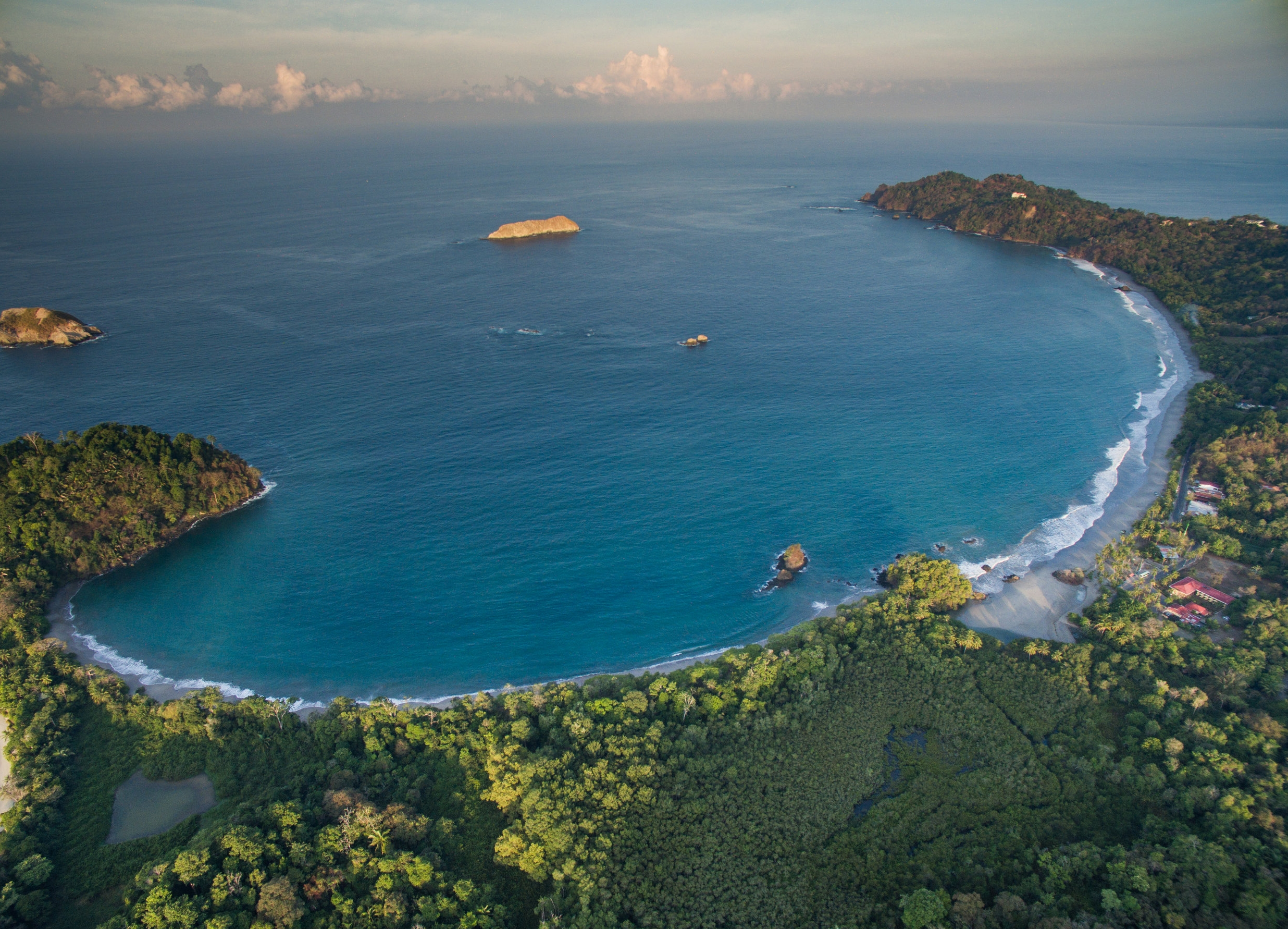 costarica-manuelantonio1.png