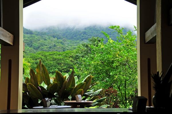 lomas-del-volcan-view4.jpg