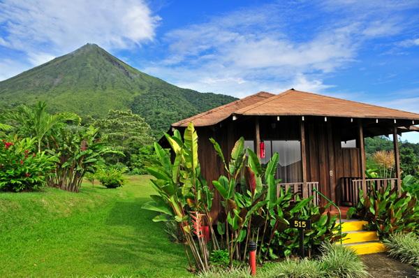 lomas-del-volcan-view5.jpg
