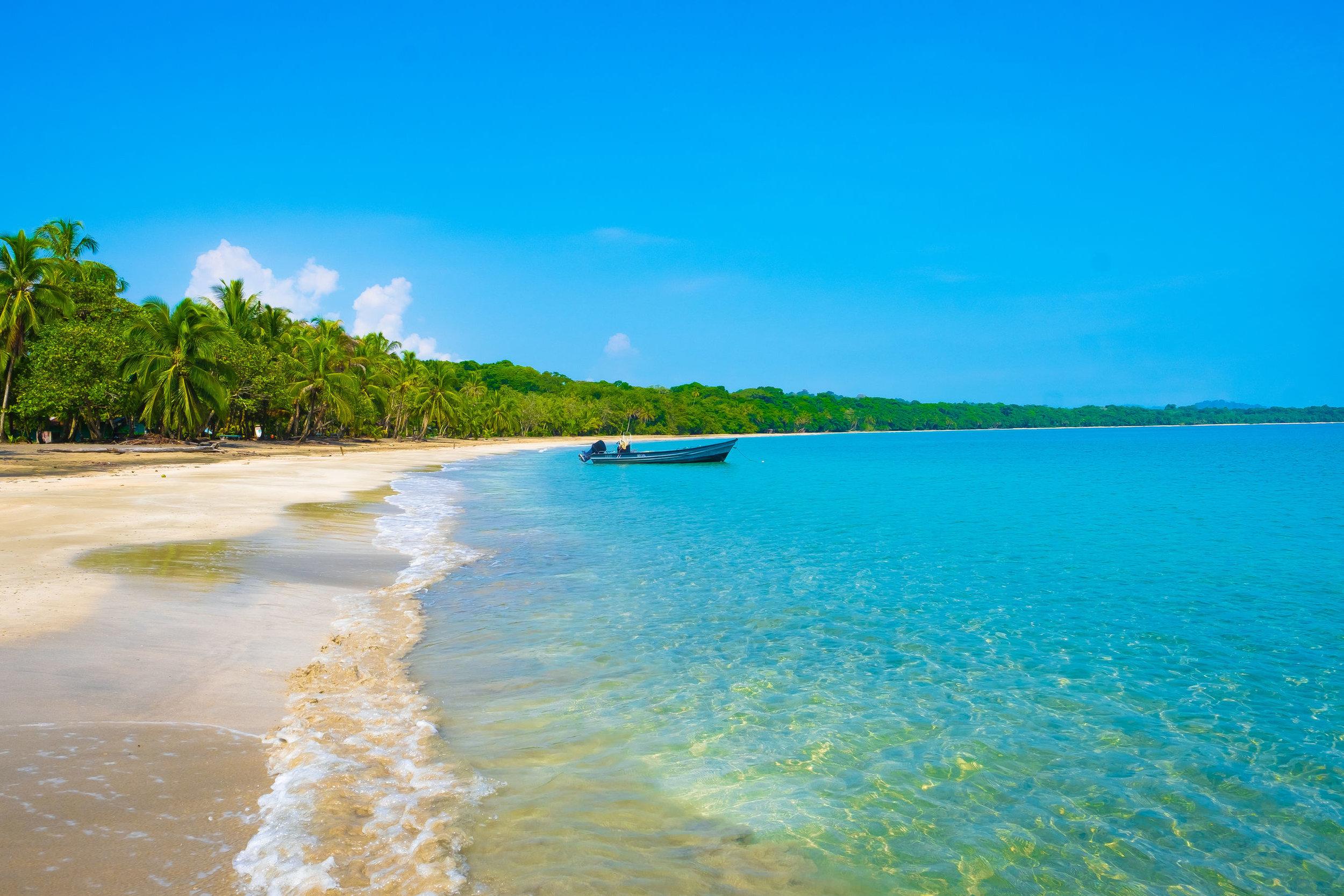 costa-rica-puerto-viejo-beach-1.jpg