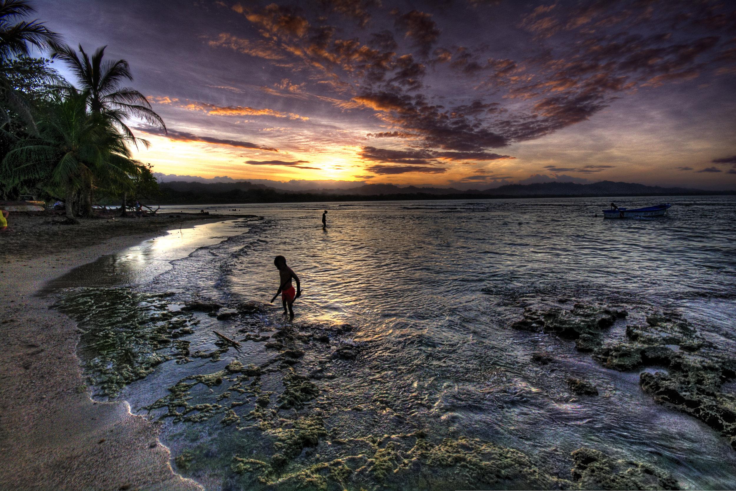 costa-rica-puerto-viejo-beach-6.jpg