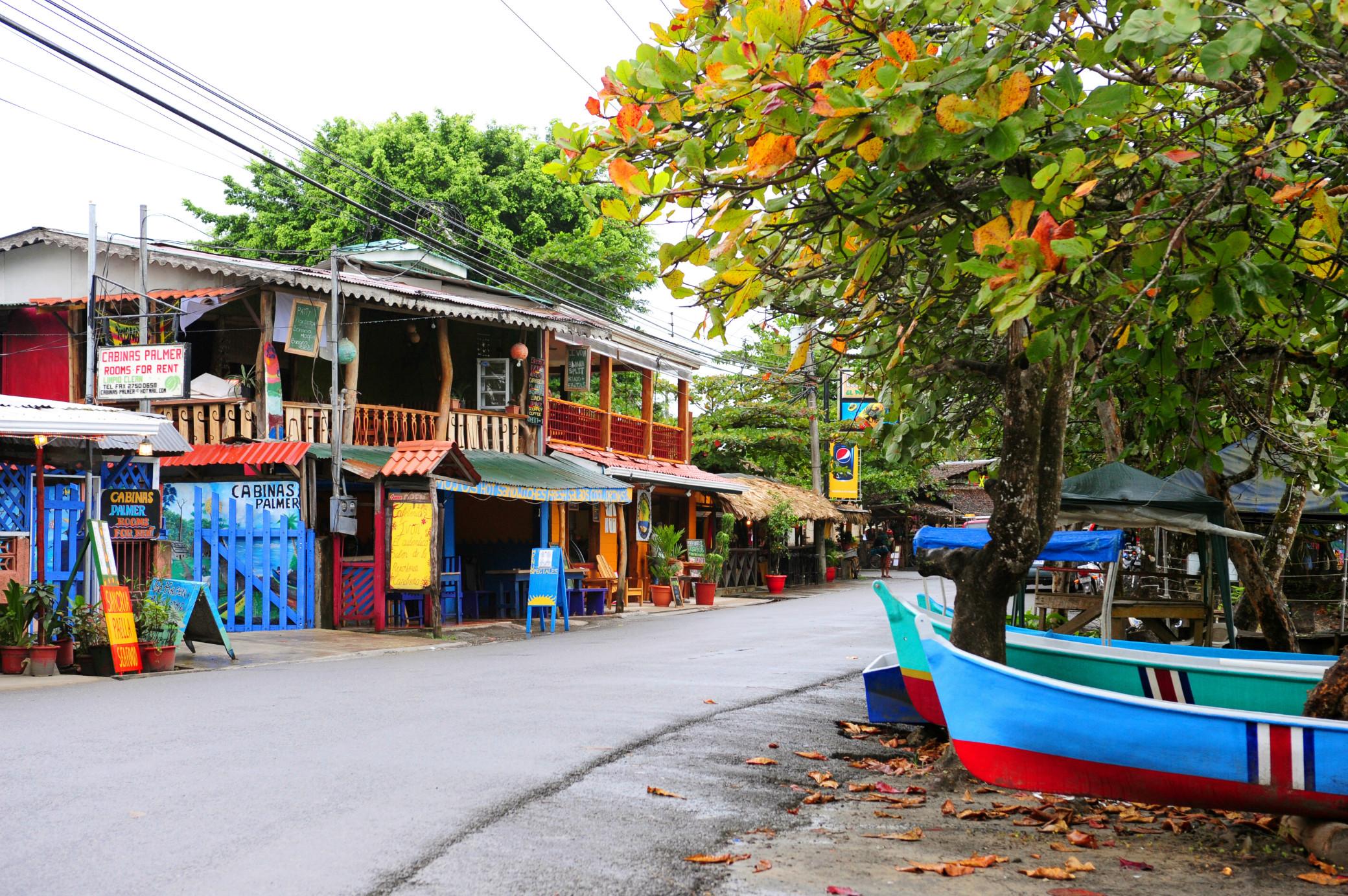 costa-rica-puertoviejo-1.jpg