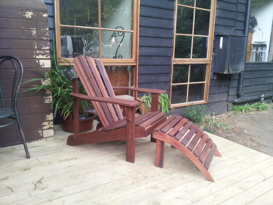 rustic chair.jpg