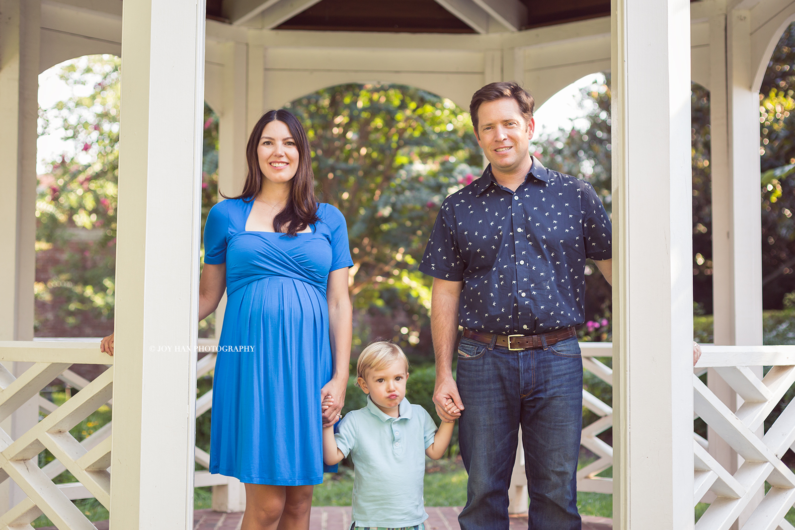 Best Family Photographer in Northern VA