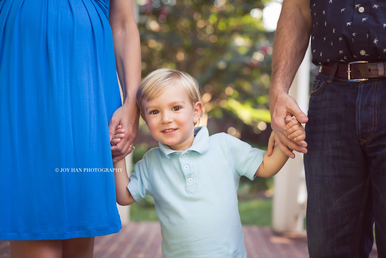 Best Children Photographer in Northern VA | Children Photography