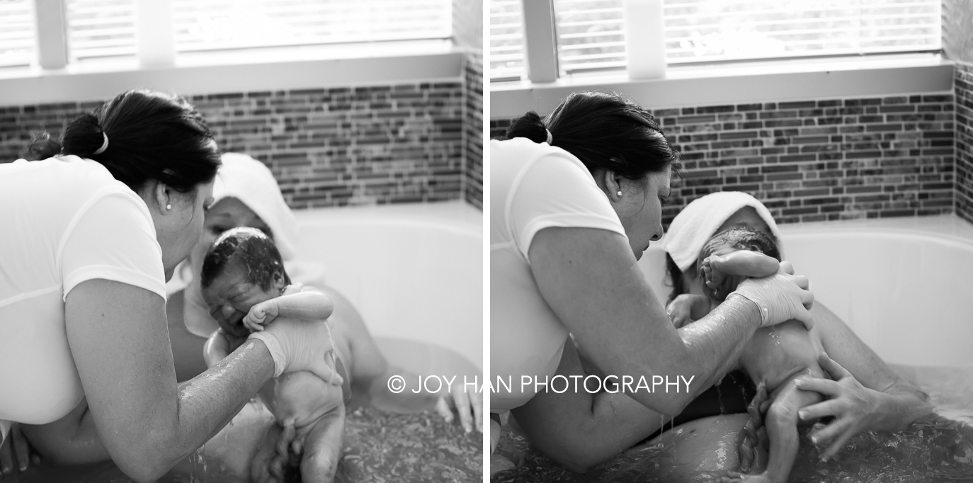 birth story photography, birth story photographer, fairfax va, baby photographer