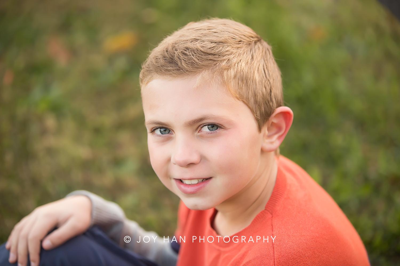 best family photographer in virginia