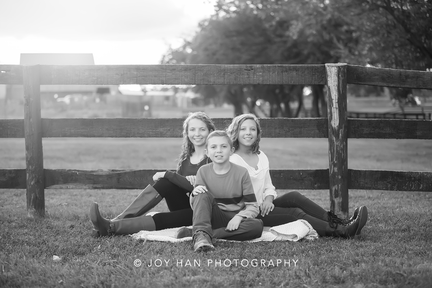 family photographer in willows ford va