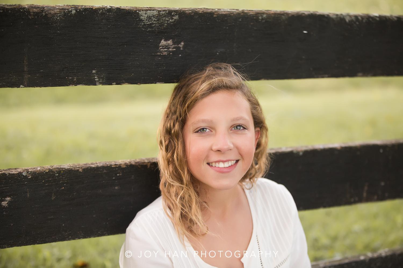 senior photographer in loudoun county va