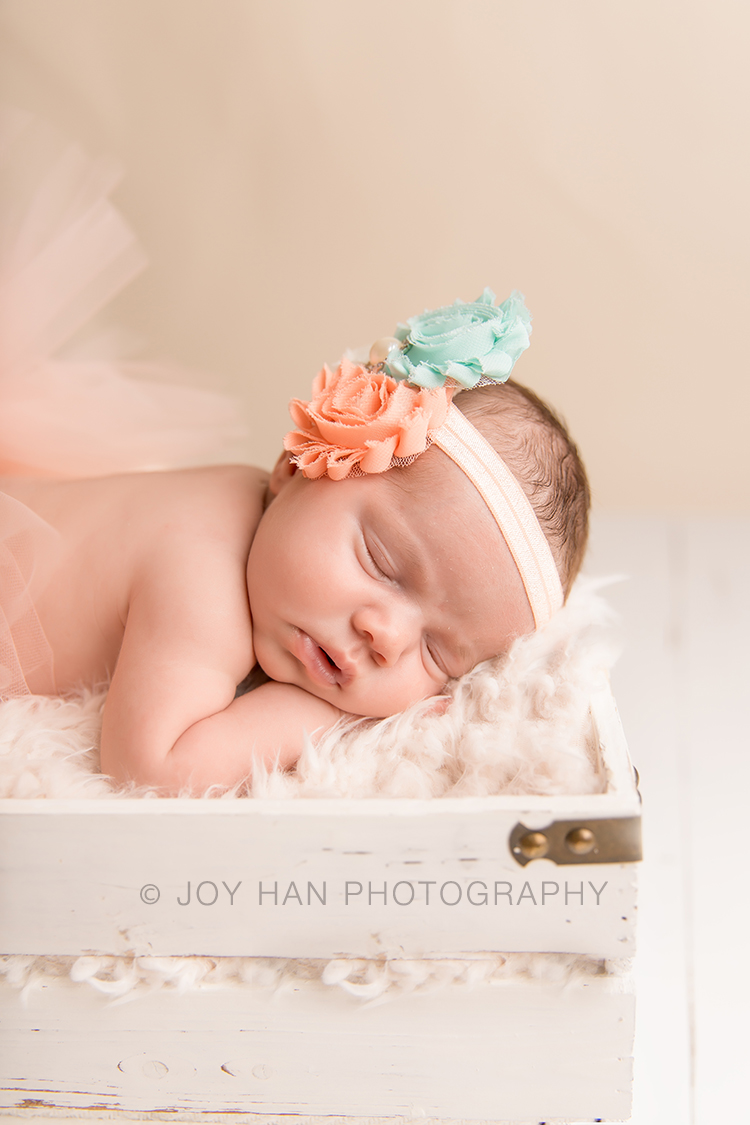 Lifestyle Newborn Photography Photographer Northern VA Loudoun County