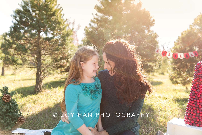 Family Photographer Northern VA Loudoun County Fairfax County DC