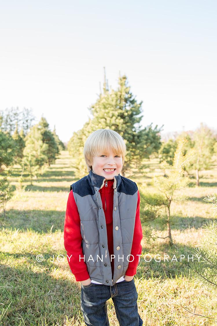Family Photographer Northern VA Loudoun County Fairfax County