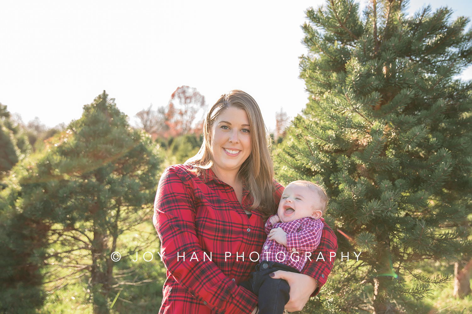 northern va loudoun county fairfax county d.c family photographer