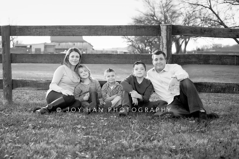 best northern va family photographer loudoun fairfax