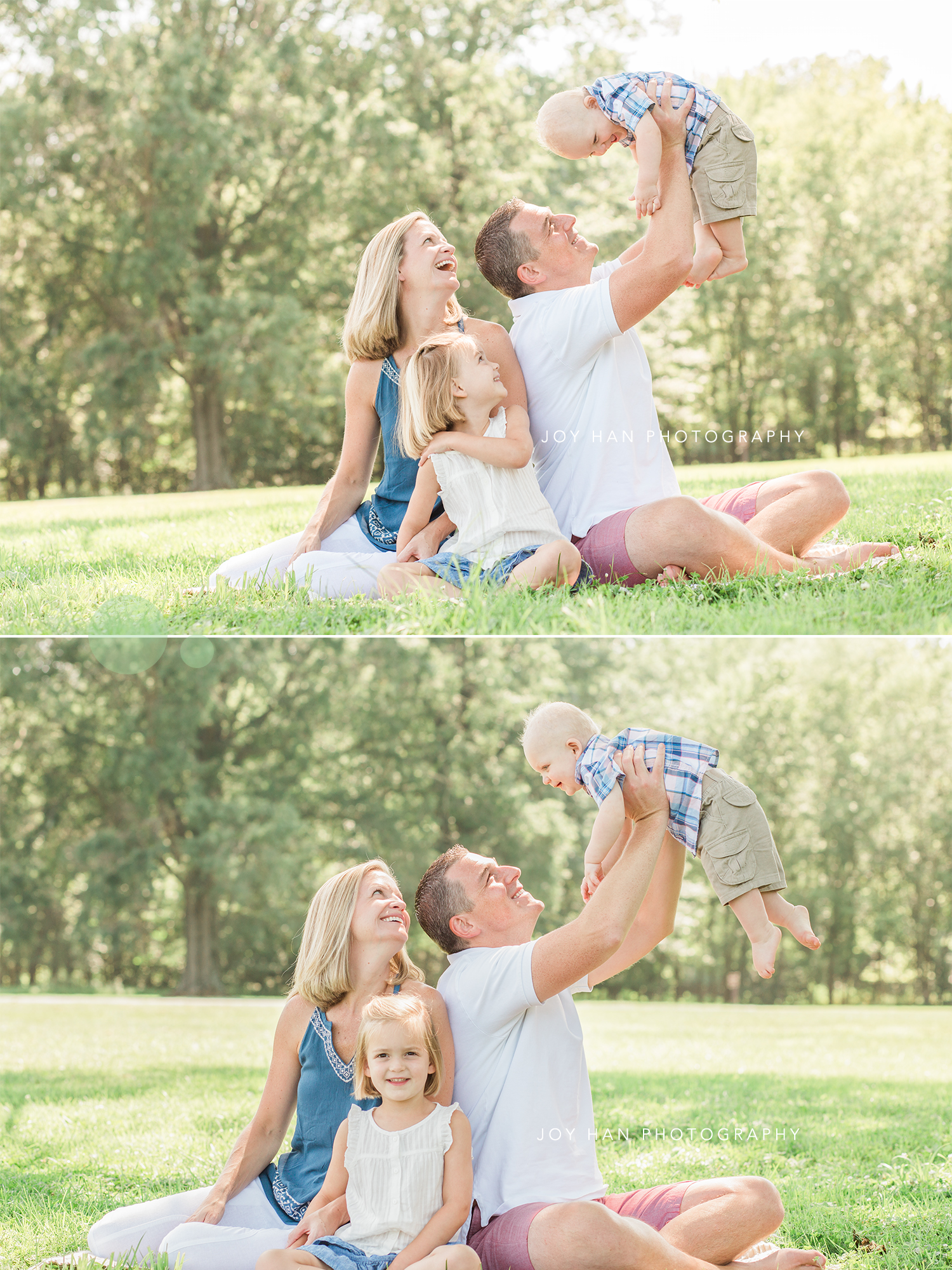 family-child-photographer-va