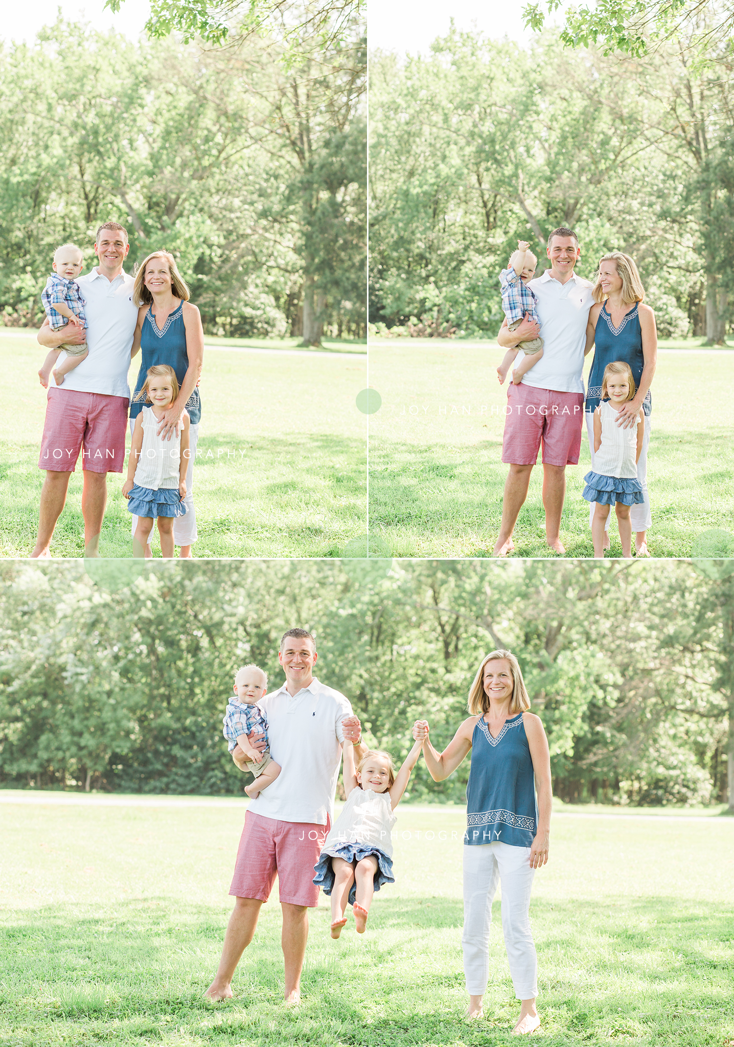 family-children-photographer-va