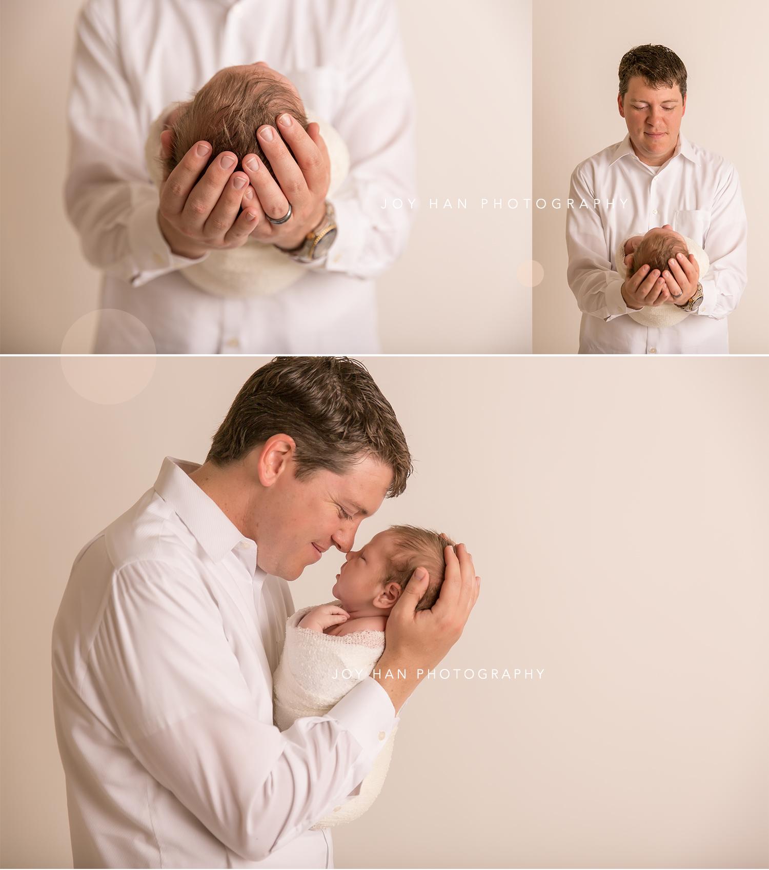 newborn-photographer-va