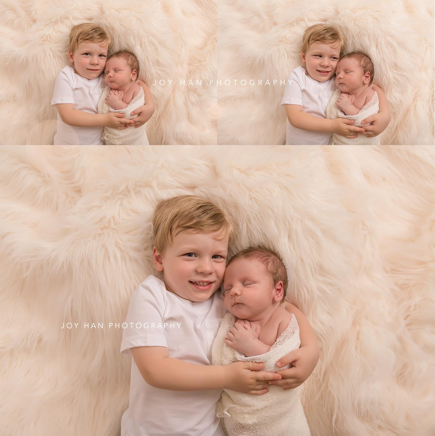 newborn=photography-va