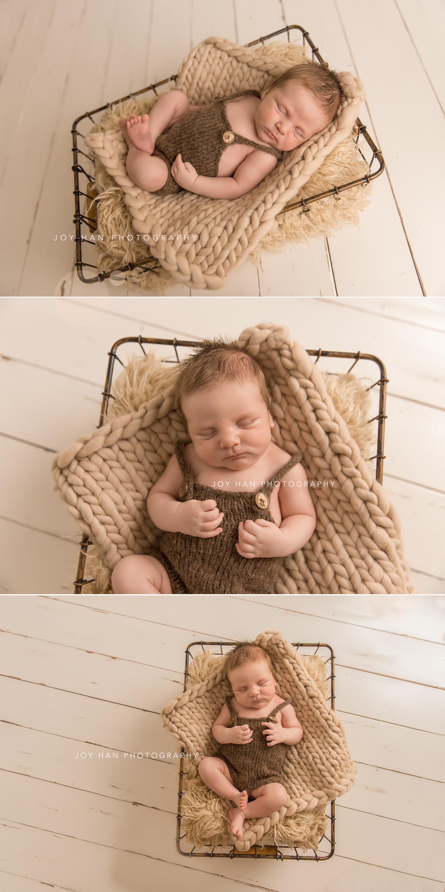 newborn-photography-va