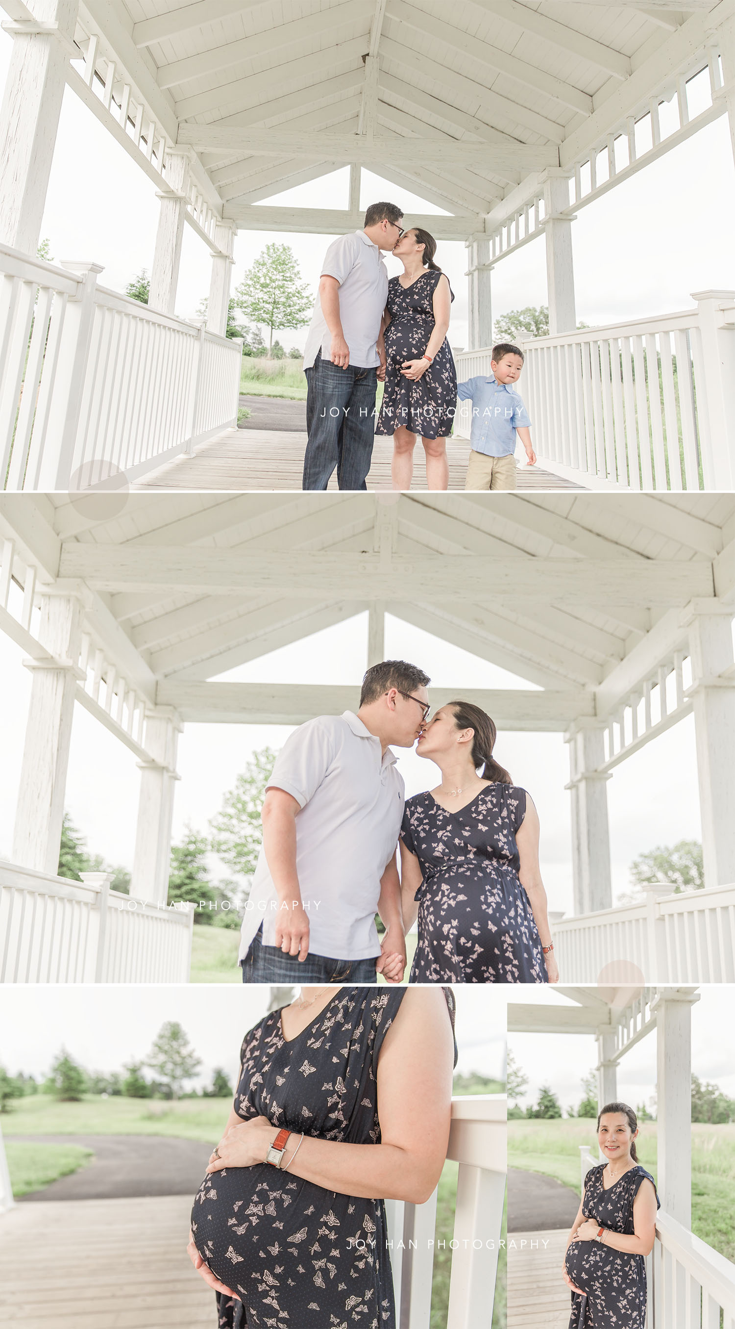 maternity photography in northern va