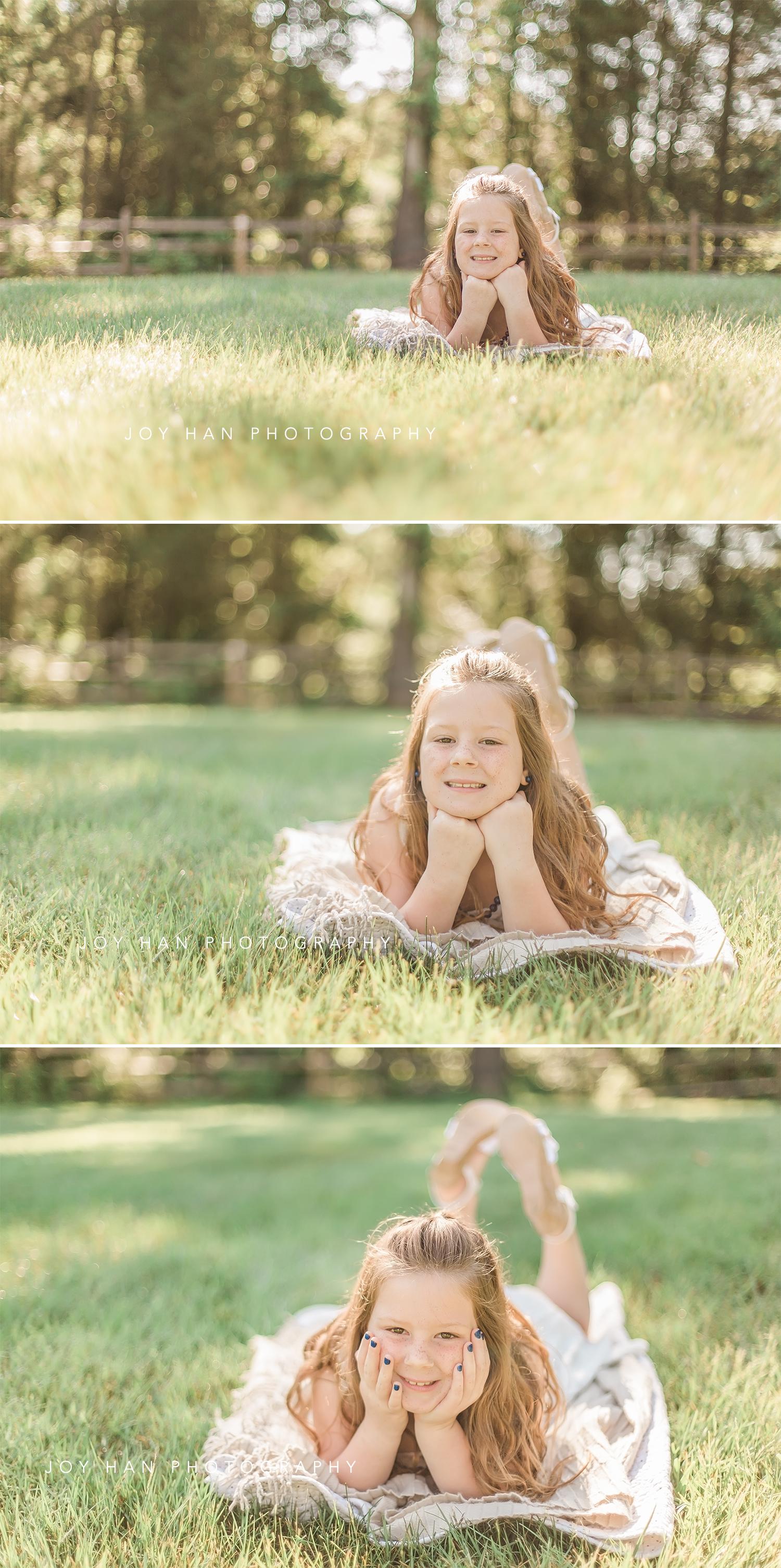 family photographer in northern va loudoun county