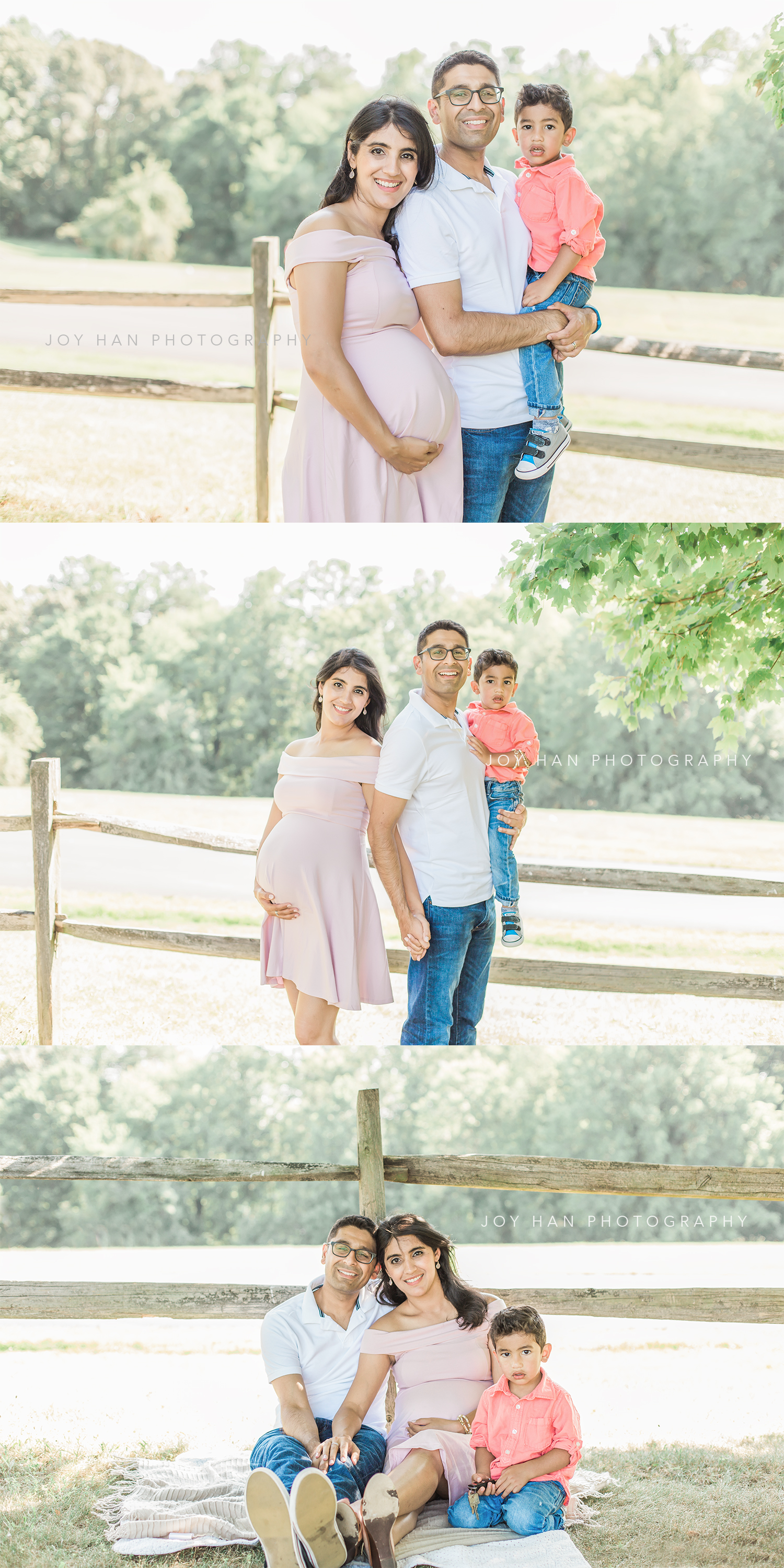 maternity_photographer_va