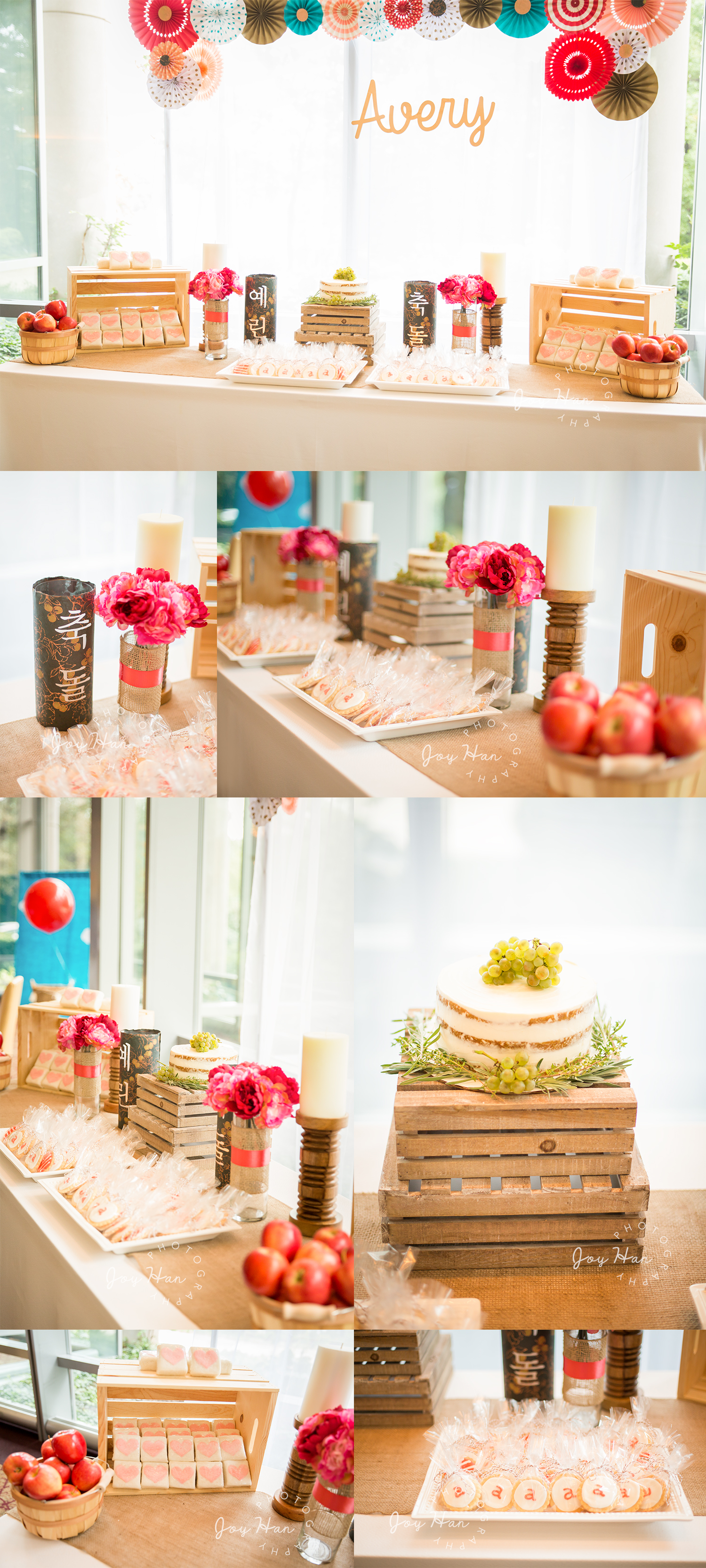 dol_birthday_party_event_photographer