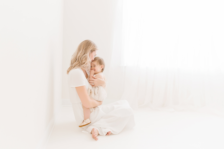 Northern-VA-Baby-Photographer-530.jpg