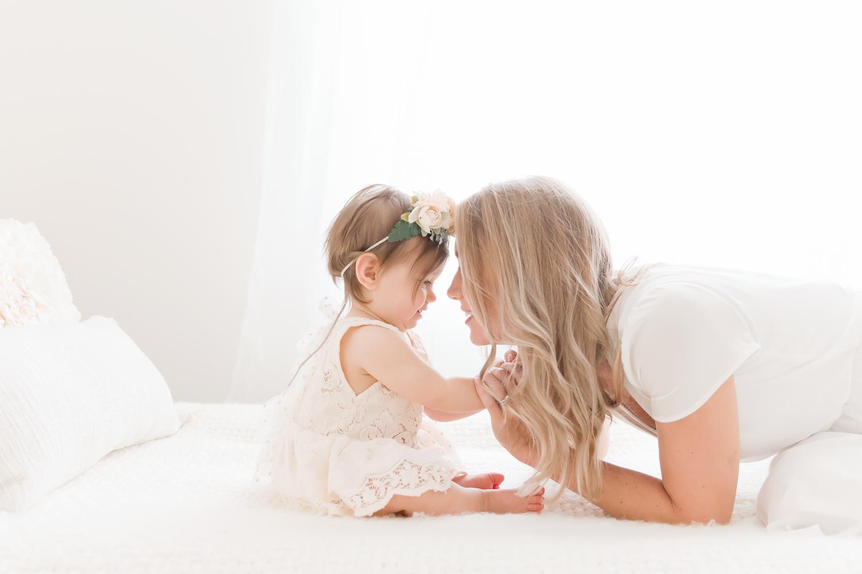 Northern-VA-Baby-Photographer-71.jpg