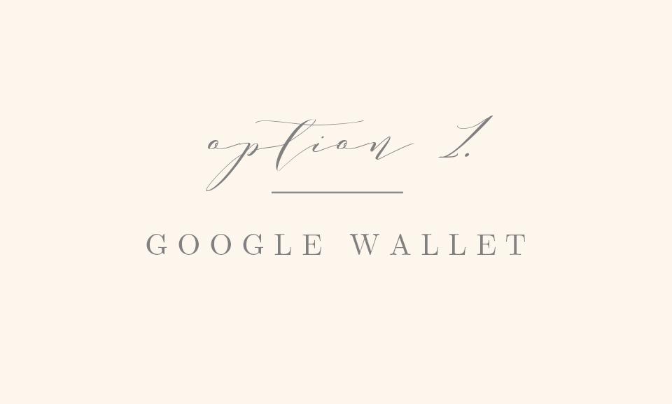 button_google-wallet.jpg