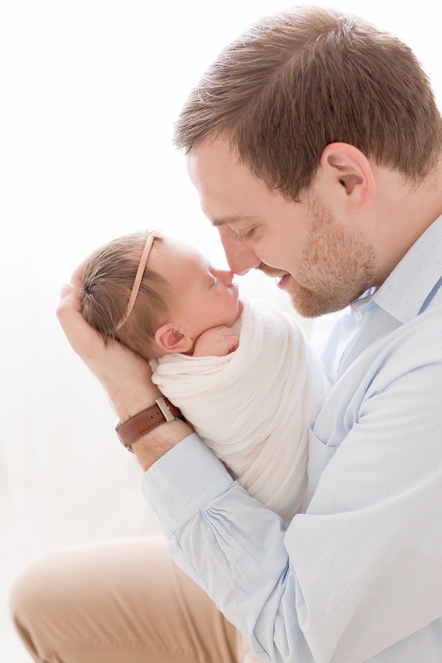 Northern-VA-Newborn-Photographer-77.jpg