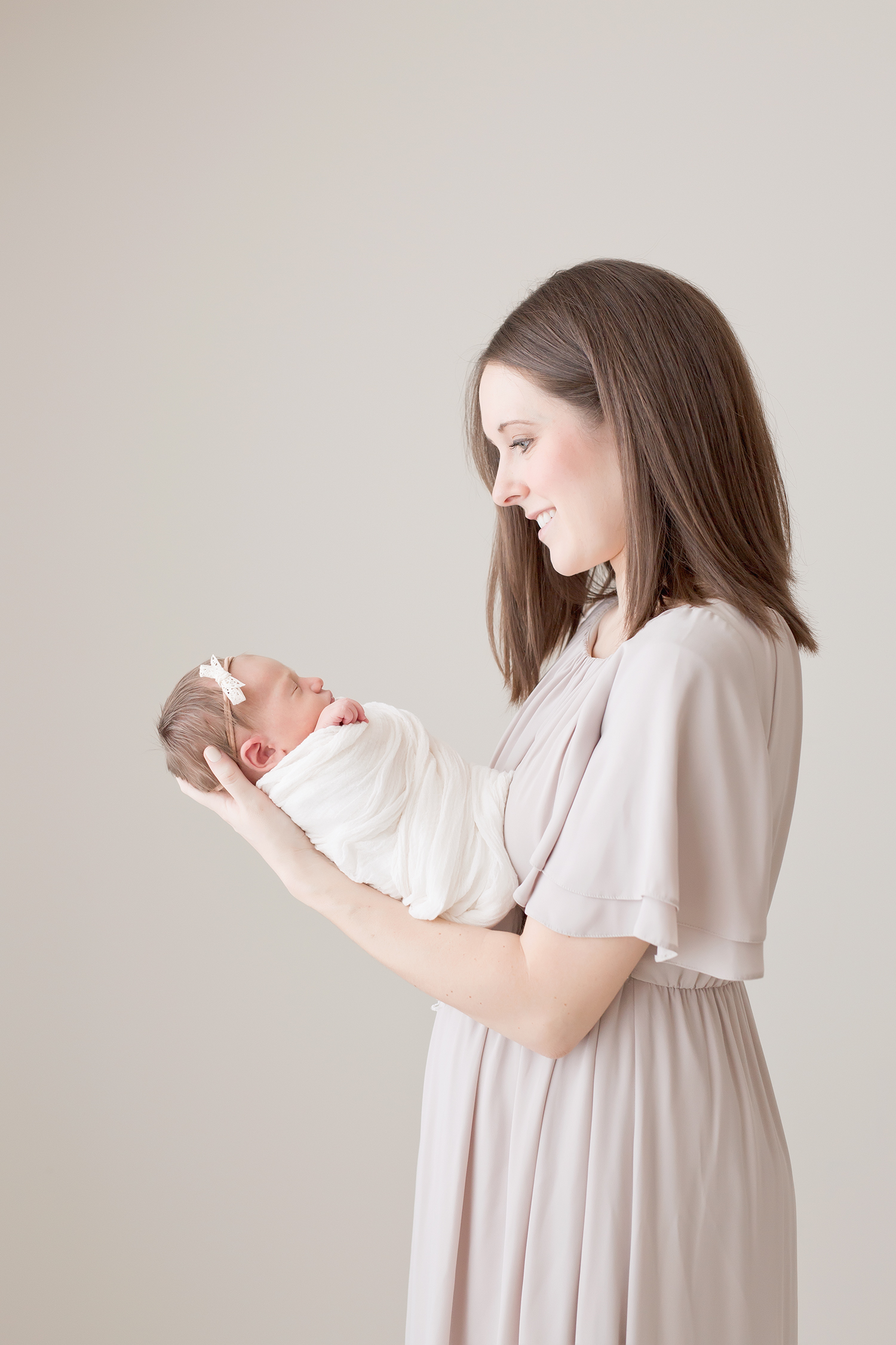 Northern-VA-Newborn-Photographer-162.jpg