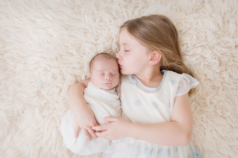 Northern-VA-Newborn-Photographer-Northern-VA-Newborn-Photographer-210.jpg