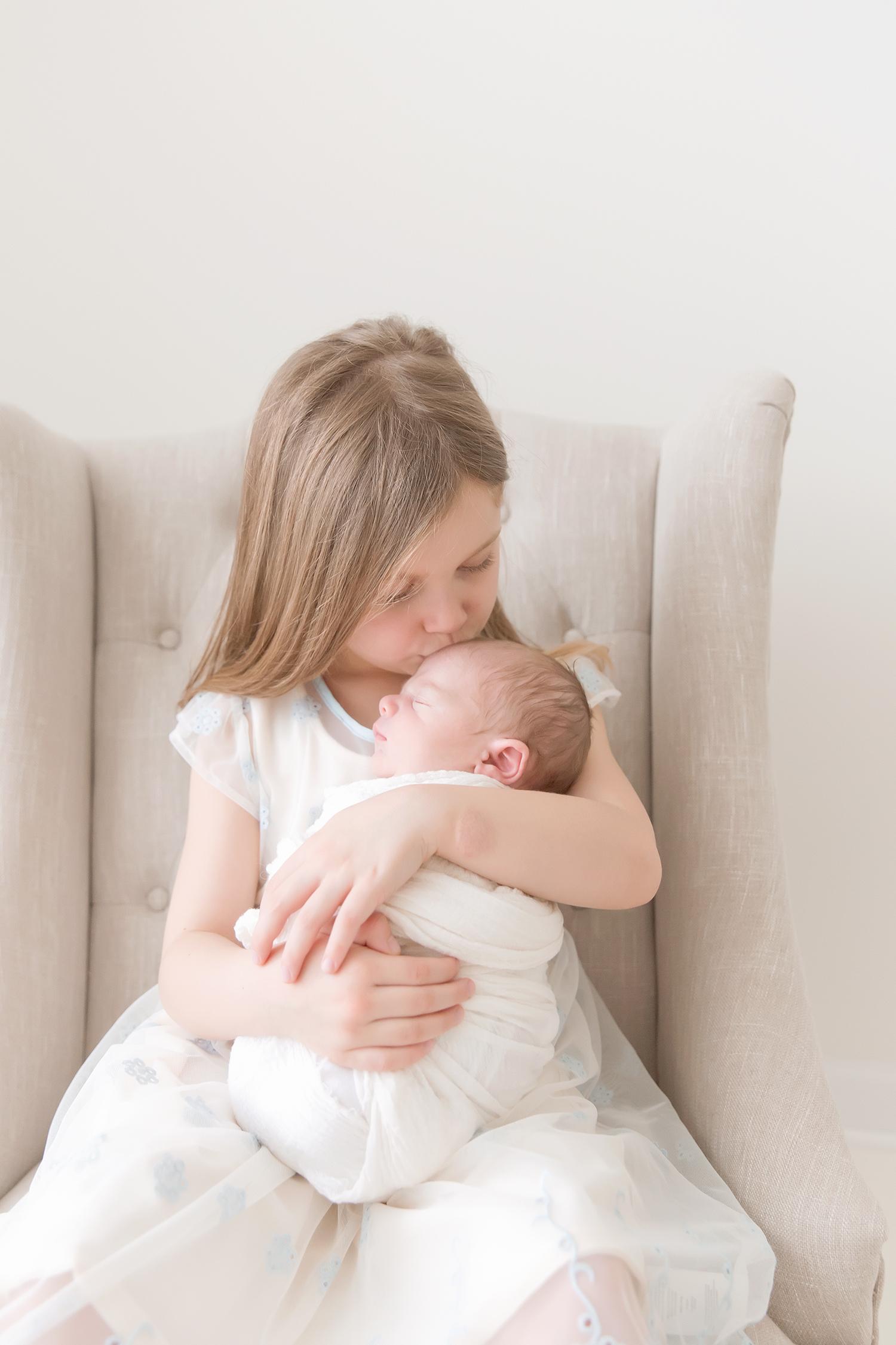 Northern-VA-Newborn-Photographer-Northern-VA-Newborn-Photographer-190.jpg