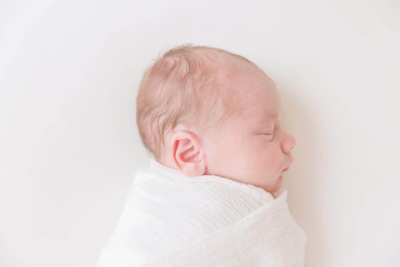 Northern-VA-Newborn-Photographer-Northern-VA-Newborn-Photographer-273.jpg