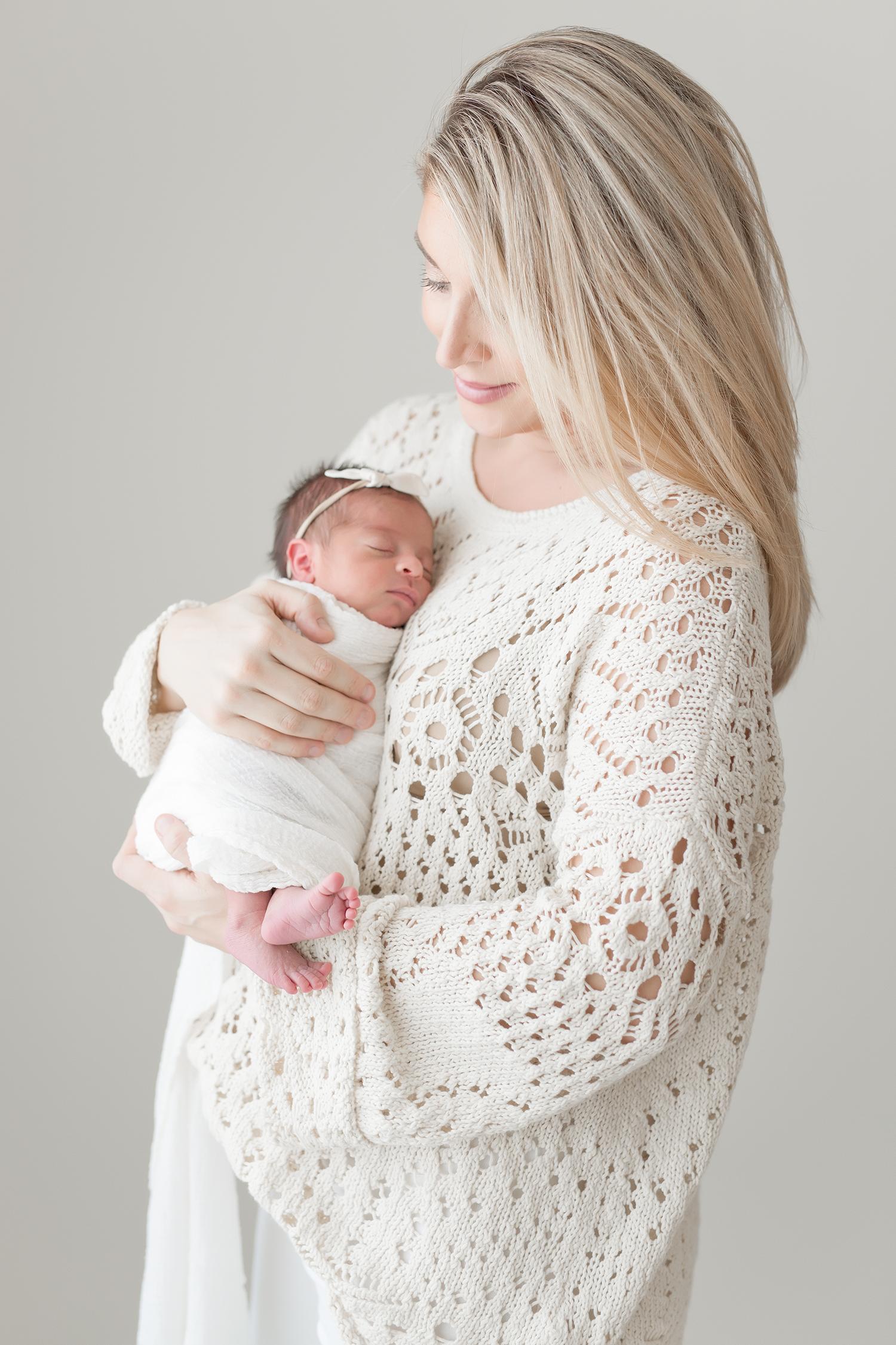 Northern-VA-Newborn-Photographer-49.jpg